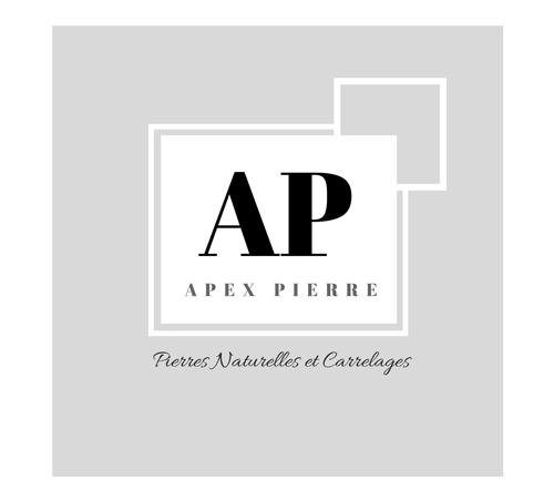 Apex Pierre
